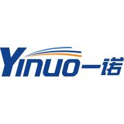 一诺嘉辰(北京)国际会展有限公司