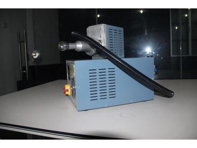 深圳哈利森常温常压等离子设备、等离子清洗机