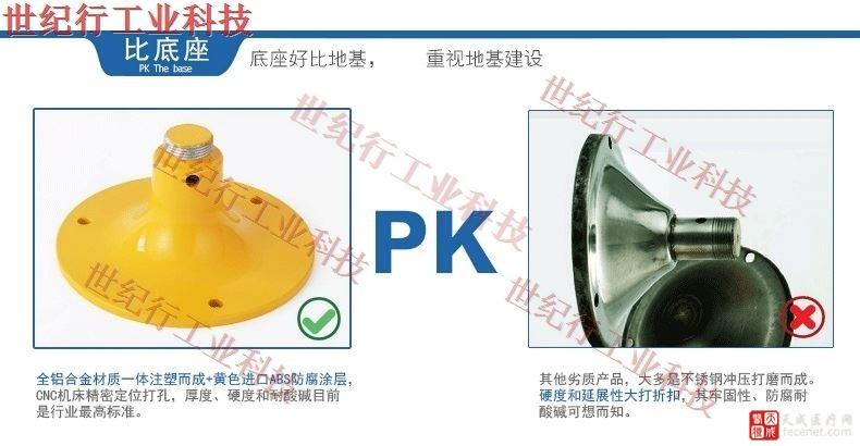 复合式洗眼器介绍图21.jpg