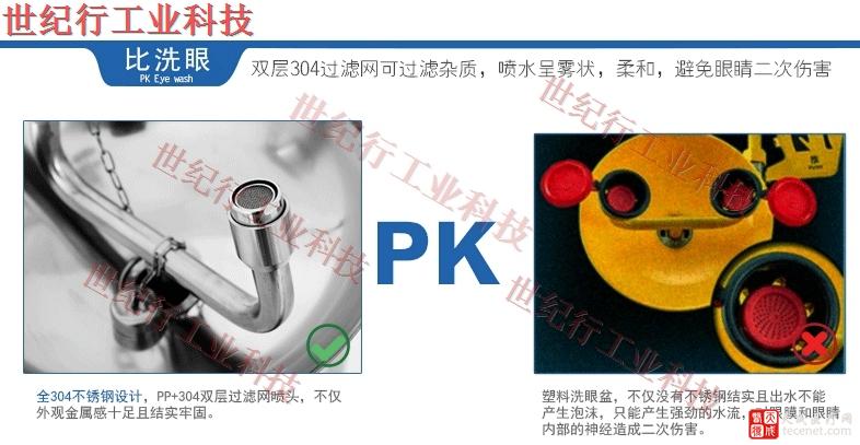 复合式洗眼器介绍图19.png