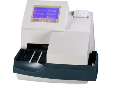 BT-500尿液分析仪