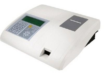尿液分析仪BT-200