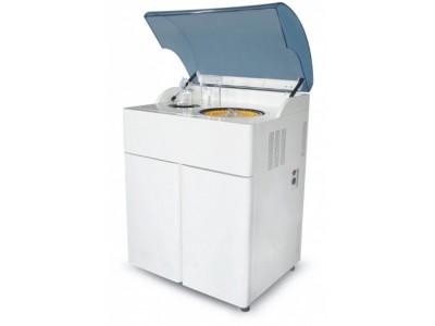 生化分析仪DT-8038