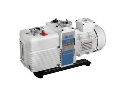 新华医疗、江汉医疗、凯斯普医疗、新华医疗低温等离子灭菌器真空泵VRD-30M