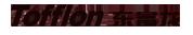 东富龙医疗装备部-专业消毒设备供应商