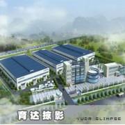 北京欧林达医疗科技有限公司-北京医疗设备-北京手术床生产-北京手术无影灯生产-北京吊