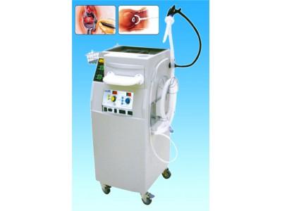 妇科Leep手术专用治疗系统/美国LEEP 刀/乳腺病治疗仪