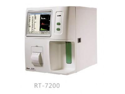 全自动血液细胞分析仪 /血球/血常规/血液分析仪