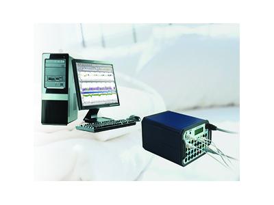 Acumen pro 3000 32/40导 多导睡眠诊断分析系统