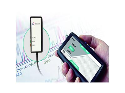 SW-SM2000CB 7导/10导 便携型多导睡眠诊断分析系统