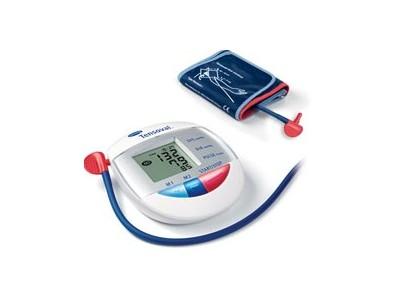 妙诊™臂式全自动血压计臂式
