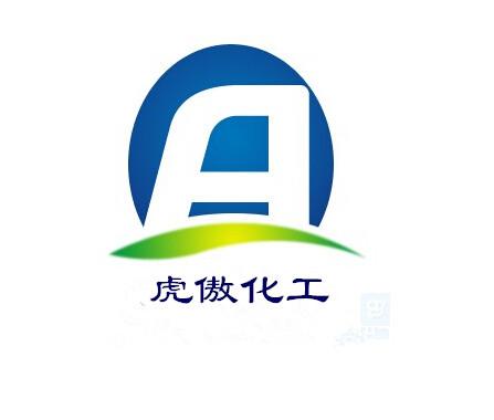 广州市虎傲化工有限公司
