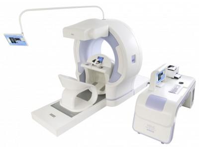 惠斯安普HRA健康体检设备