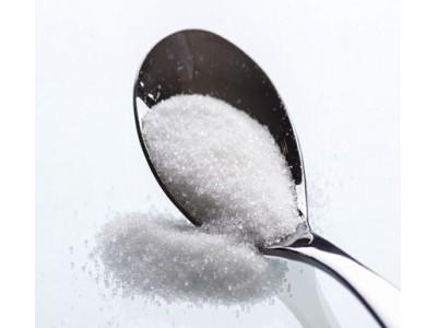 5-甲基尿嘧啶