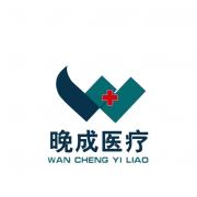 上海吸引器医疗器械有限公司