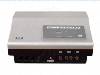 斯曼峰 电动洗胃机 DXW-A型 上海医用吸引器