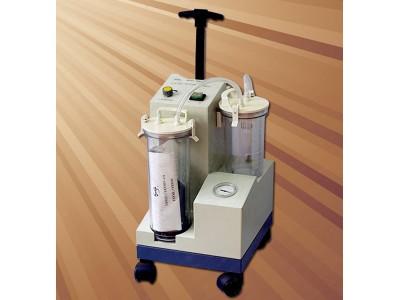 斯曼峰 吸引器 祈鑫 YX930D-1A型 电动吸引器
