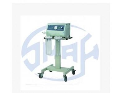 YX930L吸引器高负压吸引器电动式立式吸引器斯曼峰医用