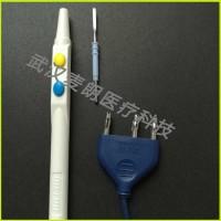一次性电刀笔 美容整形电凝笔 消融电极