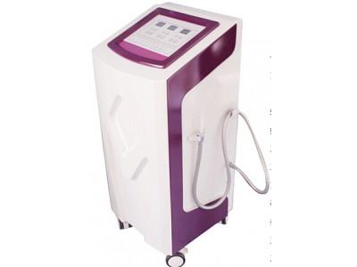 YGO3-II-C型 臭氧妇科治疗仪(冲洗雾化一体)