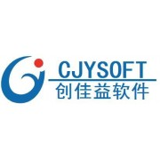 北京创佳益医院收费管理医患关系管理软件有限公司