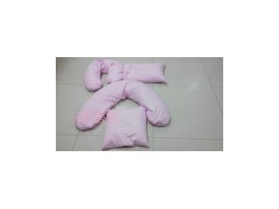 导乐枕五件套,四件套