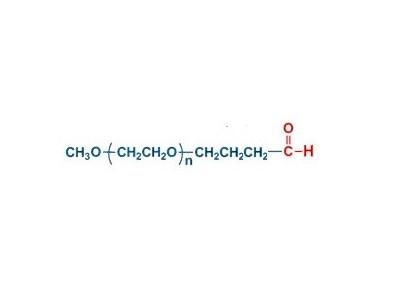 mPEG-bALD 单甲氧基聚乙二醇丁醛
