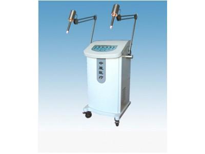 医用半导体激光治疗仪 红外偏振光治疗仪 电脑疼痛治疗仪