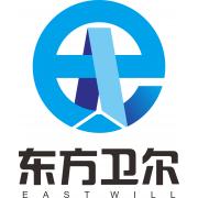 青岛东方卫尔医疗科技有限公司