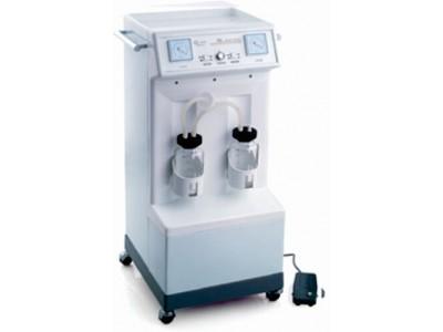 电动吸引器/电动流产吸引器/吸痰器