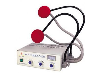五官超短波电疗机DL-C-CII(五官) 超短理疗仪