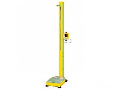 身高体重测量仪 GL 300(韩国原装进口)