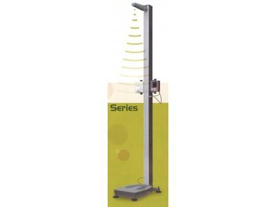 超声波身高体重测量仪 韩国原装进口
