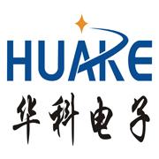 huake.tecenet.com