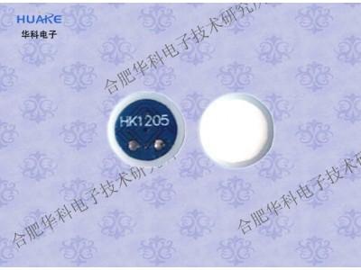 HK1205压电式脉搏传感器