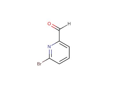6-溴-2-吡啶甲醛,,34160-40-2