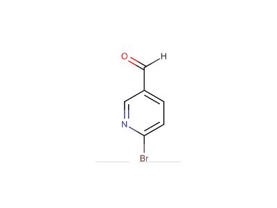 2-溴-5-醛基吡啶
