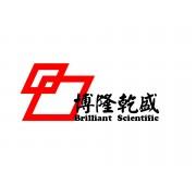 北京博隆乾盛科技有限公司