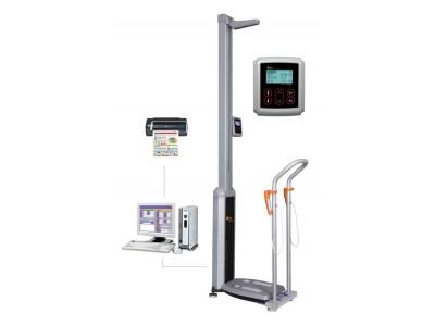 人体成分分析仪 GL-380( 韩国原装进口)