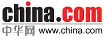 天成医疗获广州市科技创新服务机构称号