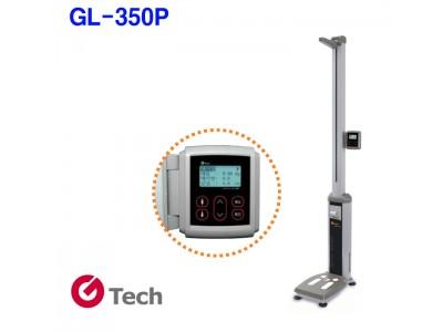 人体成分分析仪 GL-350( 韩国原装进口)