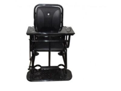 询问椅,铁质审问椅,法院家具