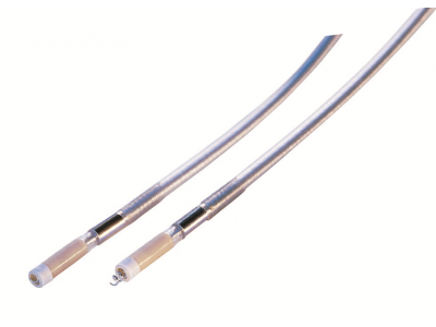 波士顿科学 植入式起搏电极导线 FLEXTEND™