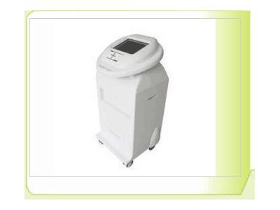 海龙马SOKO 900Ⅱ型产后康复治疗仪