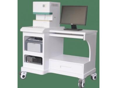 海龙马母乳成分分析仪