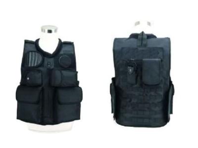 战术背心,作训背心,户外马甲防护,迷彩作训服,特勤cs装备