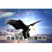 上海世博威展览有限公司