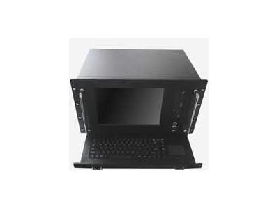 医用网络机房设备YTAER控制室广播工控机