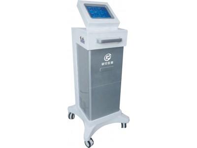 中药离子导入定向透化治疗仪