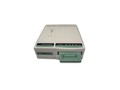 1.8L赛康卡式灭菌器2000E型